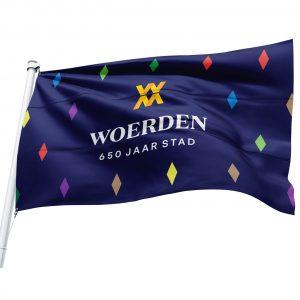 Vlag-Woerden650-kopen
