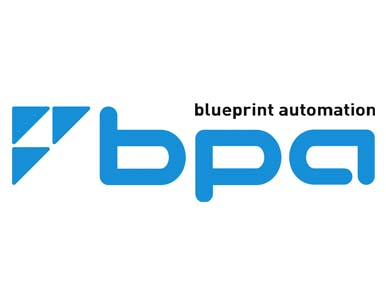 Woerden 650 - goud - bpa - blueprint automation
