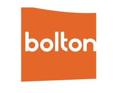 Woerden 650 - goud - Bolton