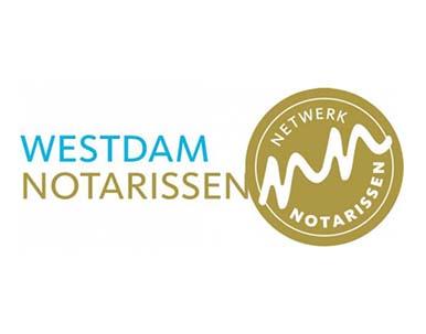 Westdam Notarissen - Woerden650